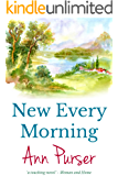 New Every Morning (Round Ringford Book 3)
