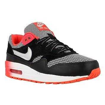 5 Et Taille Chaussures k149 Sacs 1 35 Max Le Air Nike qB0z0