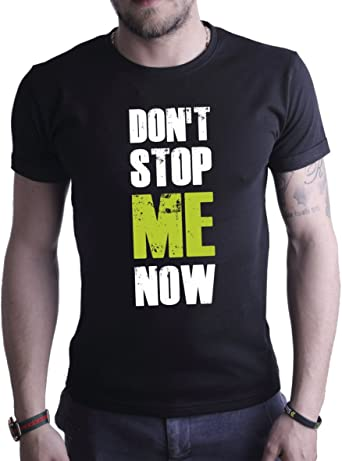 Vestin Camiseta para Hombre, Cuello Redondo, Corte Vivo, 100 ...