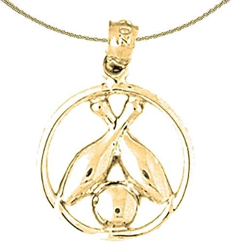 925 Sterling Silver - Handmade Jewelry Vintage PD674394 Ana Silver Co Fluorite Skull Pendant 2 Bohemian