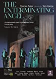 Adès: The Exterminating Angel (MET)(DVD)