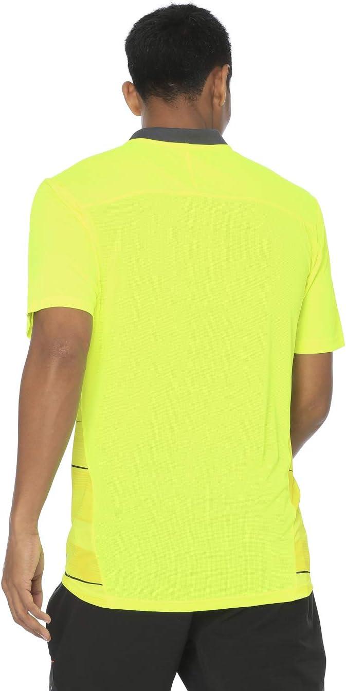 Laurel Wreath-Forest Night PUMA ftblnxt Graphic Shirt 655783 Mens T-Shirt Mens XX-Large