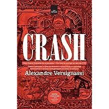 Crash - 2.ª edição