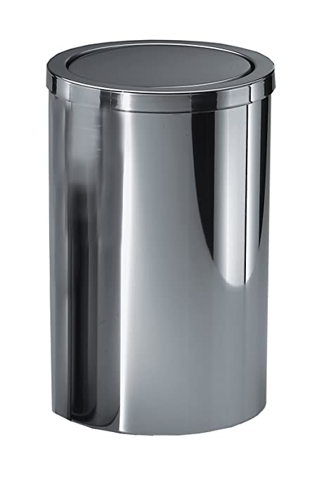 top flip bin with plastic lid fjjnzmxpvuvg garbage pp china can product trash hotel swing
