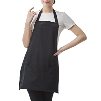 Salon Professional Barber Hair Cutting Apron Colorfulife Adult Coloring Styling Aprons With Pocket