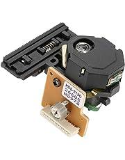 Lente láser de repuesto-Lente láser de pick-up óptico KSS-213C Lente láser de pick-up óptico para piezas de repuesto de mecanismo de CD/VCD negro