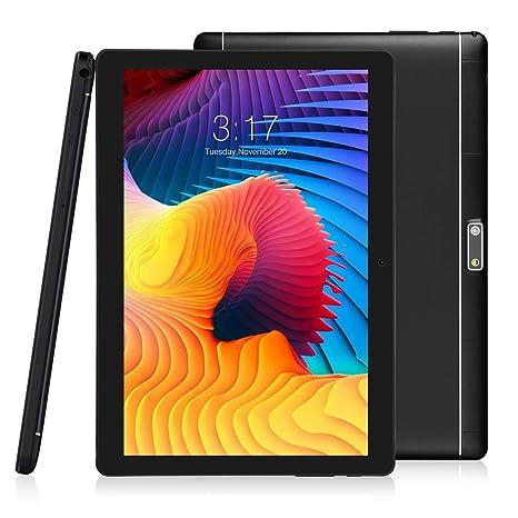 Amazon.com: BENEVE 10 Tablet, 10.1