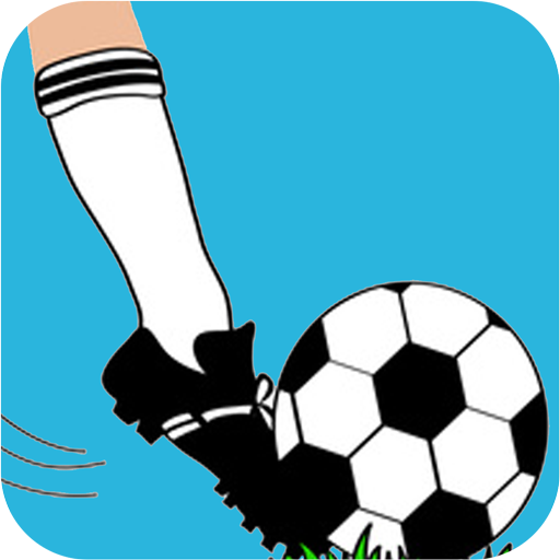 Jumpy Dribbly Soccer - Brazil World Cup 2014 Special Pro Edition ( Avoid players) Brazil Soccer World Cup