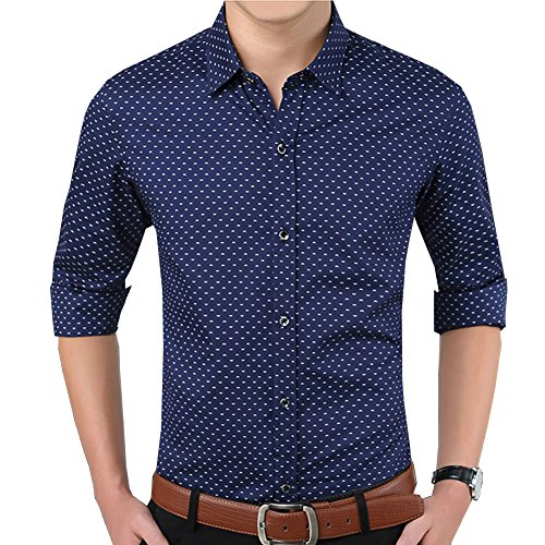 next dress shirt - 2