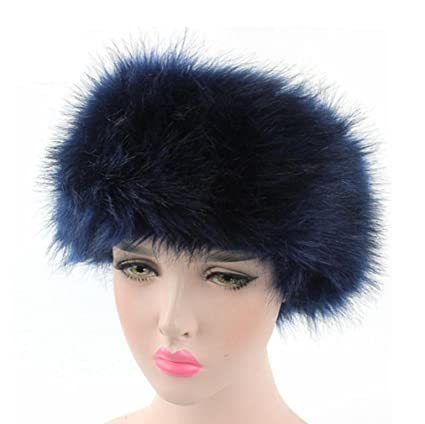 Amazon.com  Hemlock Warm Hats d859b0b1dc5