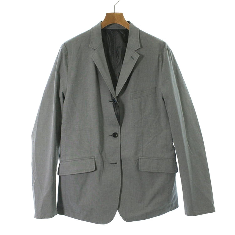 (ドルチェ&ガッバーナ) Dolce&Gabbana メンズ ジャケット 中古 B07BMF8PWW  -