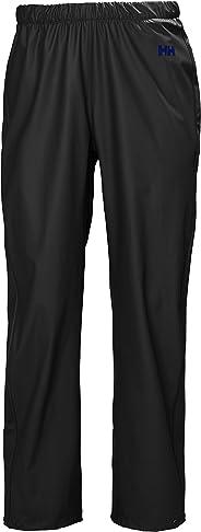 Helly Hansen Moss Women's Pant