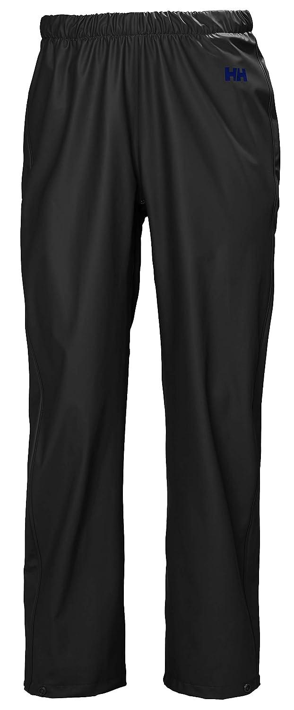 Helly Hansen Womens Moss Rain Pant Windproof Waterproof Trousers