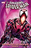 img - for Spider-Man: The Complete Ben Reilly Epic Book 3 book / textbook / text book
