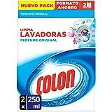 Colon Limpia Lavadoras - 500 ml