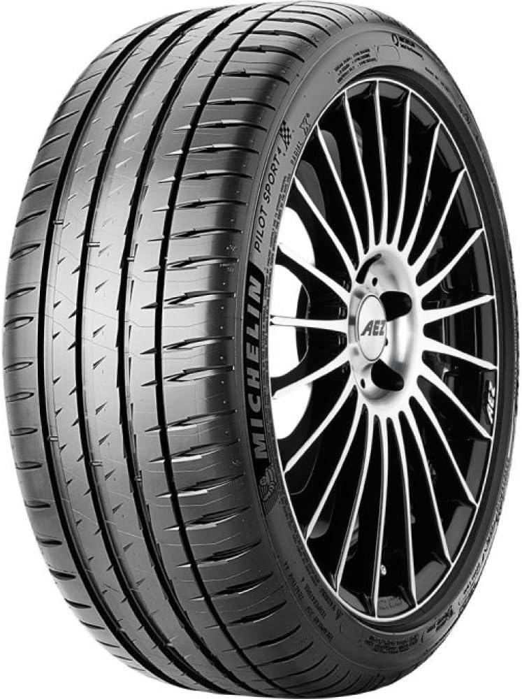 Michelin Pilot Sport 4-245//40 R19 98Y Sommerreifen