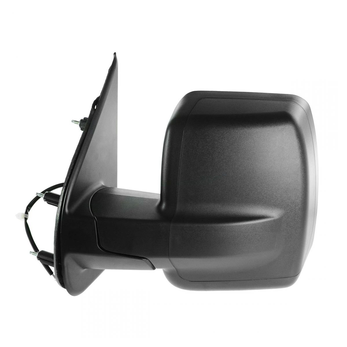 millenniumpaintingfl.com Automotive Blind Spot Mirrors Mirror ...