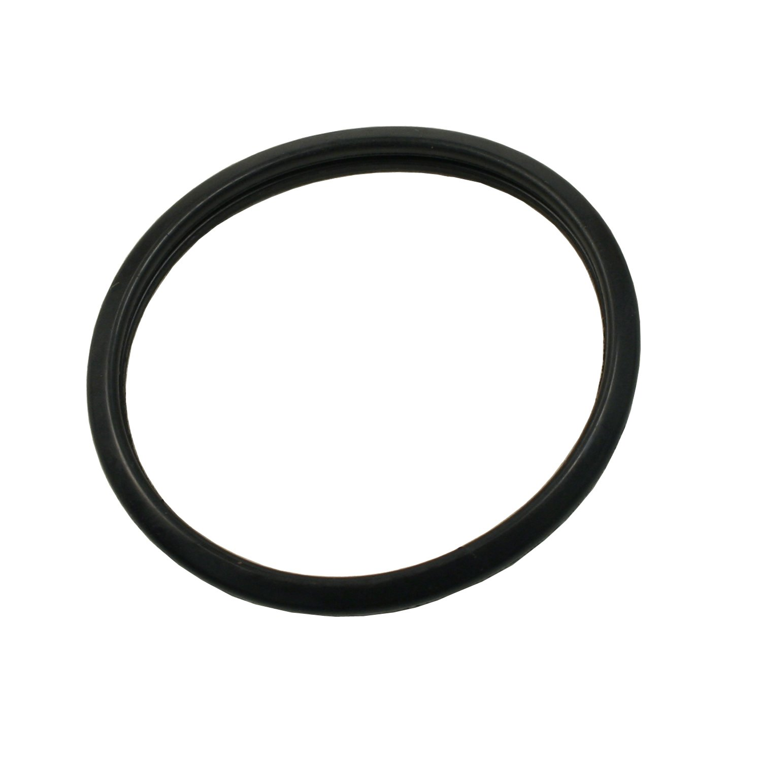 Beck Arnley 039-0057 Thermostat Gasket BA039-0057