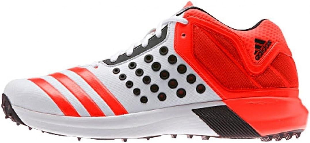bowlingschuhe herren adidas