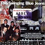 The Swinging Blue Jeans At Abbey Road