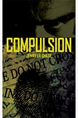 Compulsion (Emily Stone Series Book 1) Kindle Edition
