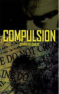 Amazon dead burn emily stone series book 4 ebook jennifer compulsion emily stone series book 1 fandeluxe Epub