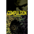 Compulsion (Emily Stone Series Book 1)