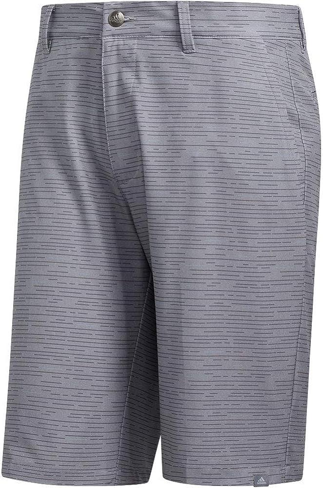 adidas Mens Ultimate Dash Short