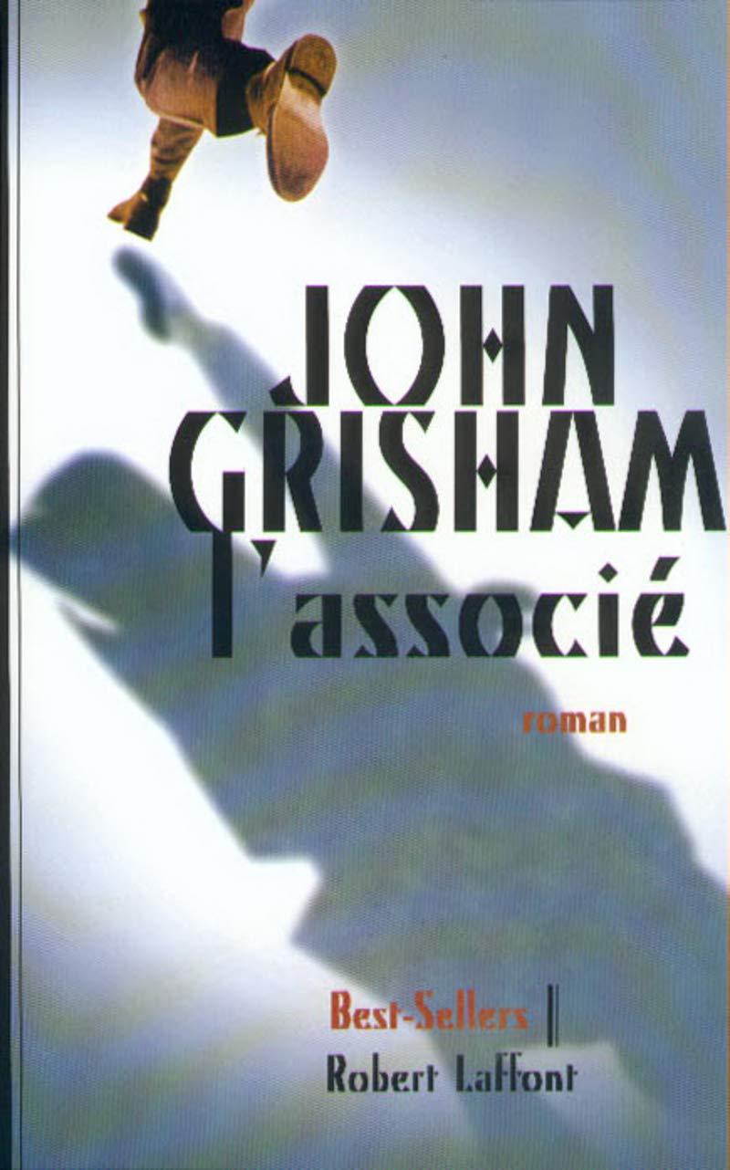 LAssocié (Best-sellers) (French Edition)