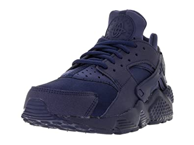 more photos 19ba4 7169f Amazon.com   Nike Women s 807313 High-Top Leather Running Shoe   Road  Running