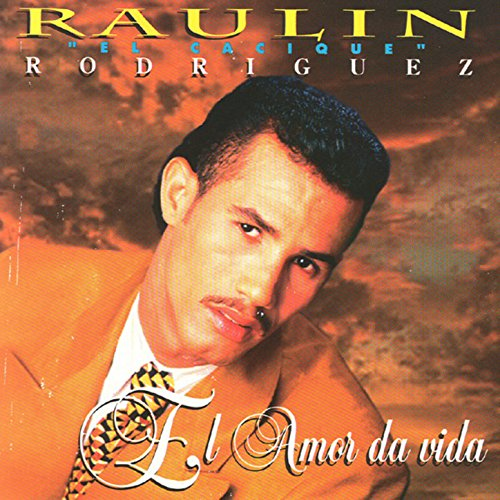 Raulin Rodriguez Stream or buy for $0.99 · Si Supieras