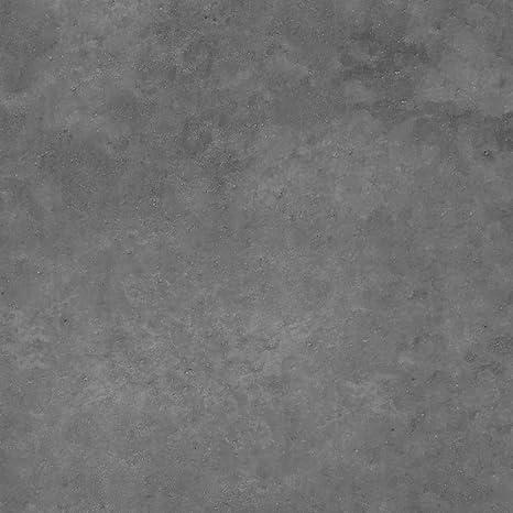 Klebefliesen g/ünstig in 1A Qualit/ät Fliesenfolie f/ür 15x20cm Fliesen 4 St/ück PrintYourHome Fliesenaufkleber f/ür K/üche und Bad Dekor Beton Blaugrau