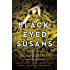 Black-Eyed Susans: A Novel of Suspense