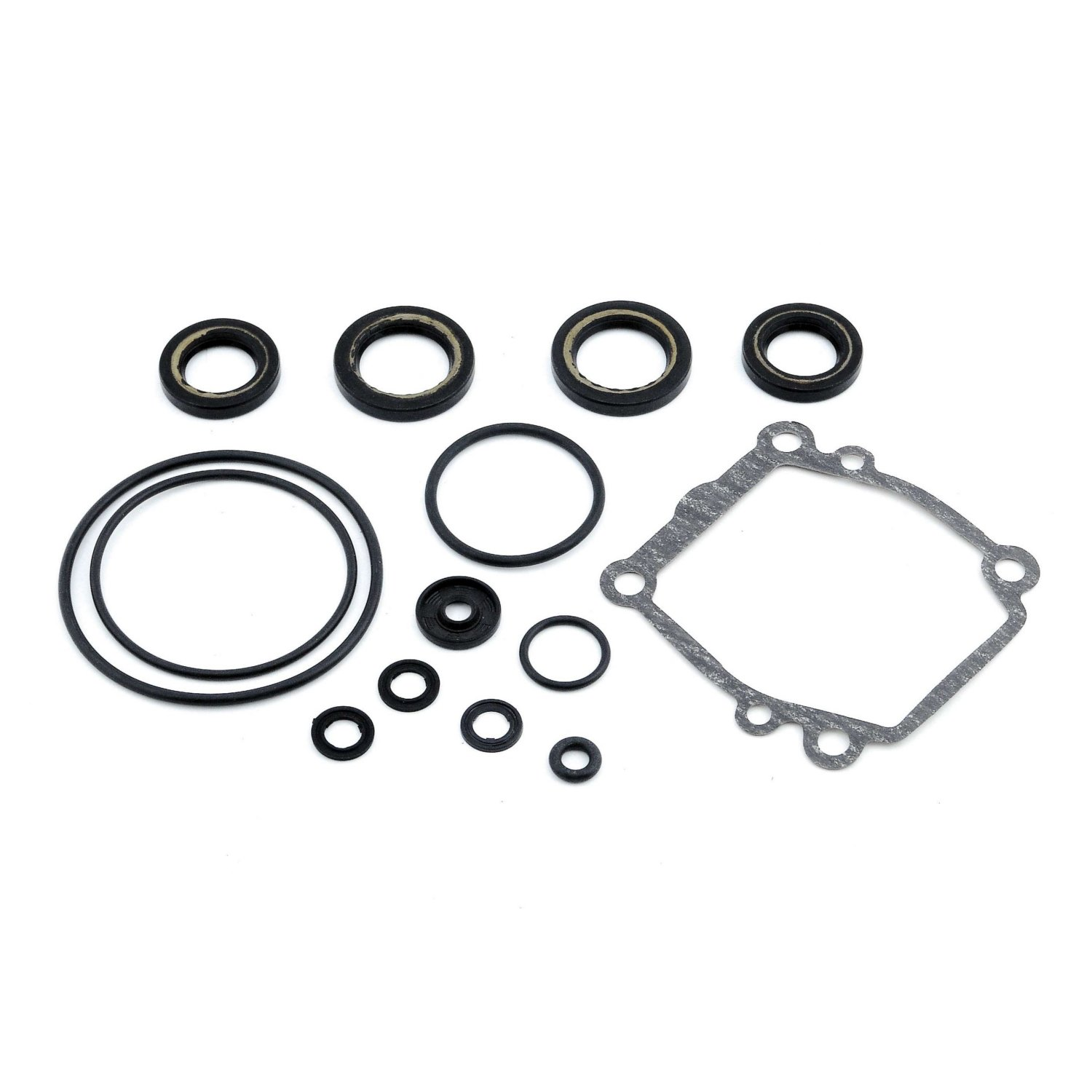 Sierra 18-74108 Gear Housing Seal Kit