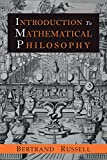 img - for Introduction to Mathematical Philosophy book / textbook / text book