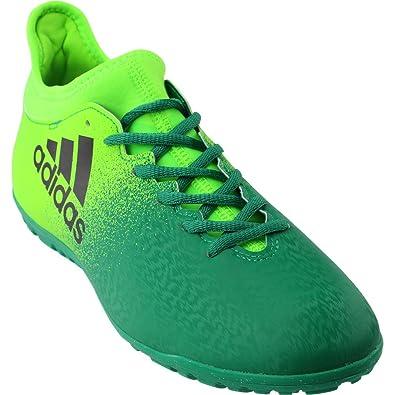order adidas x 16.3 tf turf soccer shoes 037a4 5fe43 f365c8290638