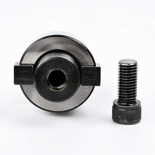 FMB27 Morse chuck arbor MTB3 Morse taper Shank FBM27 chuck holder CNC MT3