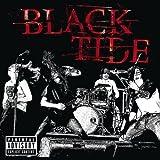 Black Tide by Black Tide (2008-05-06)