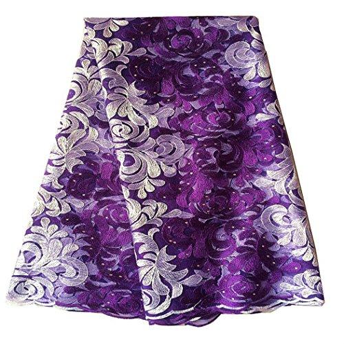 zebra print sewing material - 3