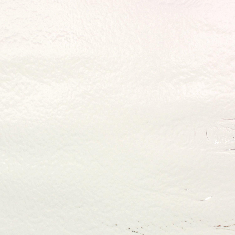 Cbs Dichroic Extract Green/Magenta - 1/8 Sheet
