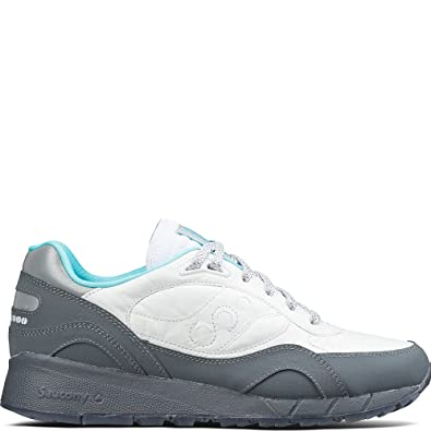 designer fashion f7eb9 438fc Saucony Originals Men's Shadow 6000 Classic Retro Sneaker