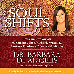 Soul Shifts
