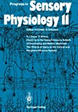 Plasticity in the Somatosensory System of Developing and Mature Mammals - the Effects of Injury to the Central and Peripheral Nervous System, Snow, Peter J. and Wilson, Peter, 3642757030