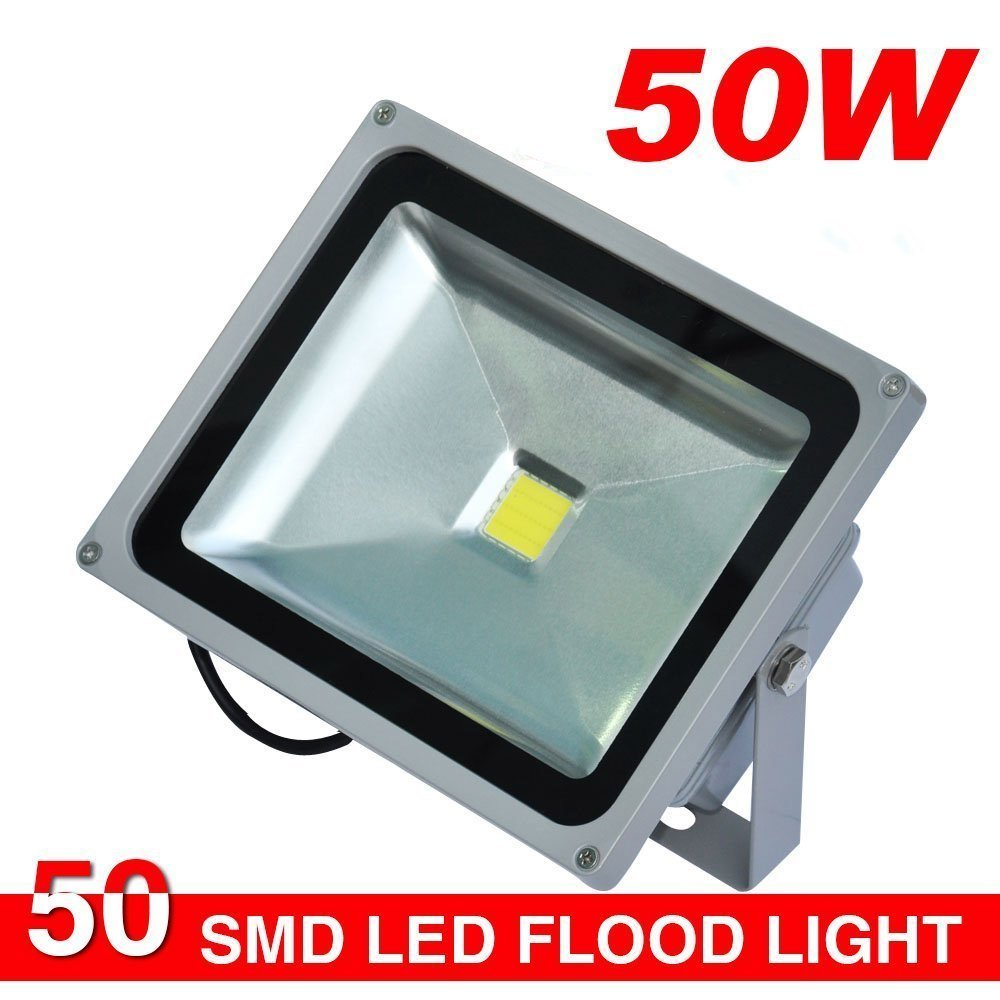 Sanzo Led Flood Light Wiring Diagram 36 Images Deck Lighting Power 61u1hkvuybl Sl1000 Wonenice Waterproof 50w Cool White High At Cita