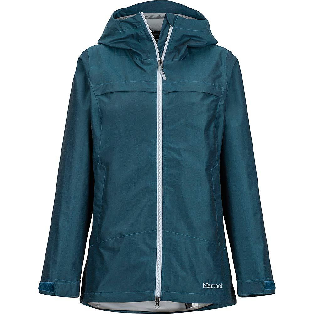 Marmot Womens Tamarack Jacket