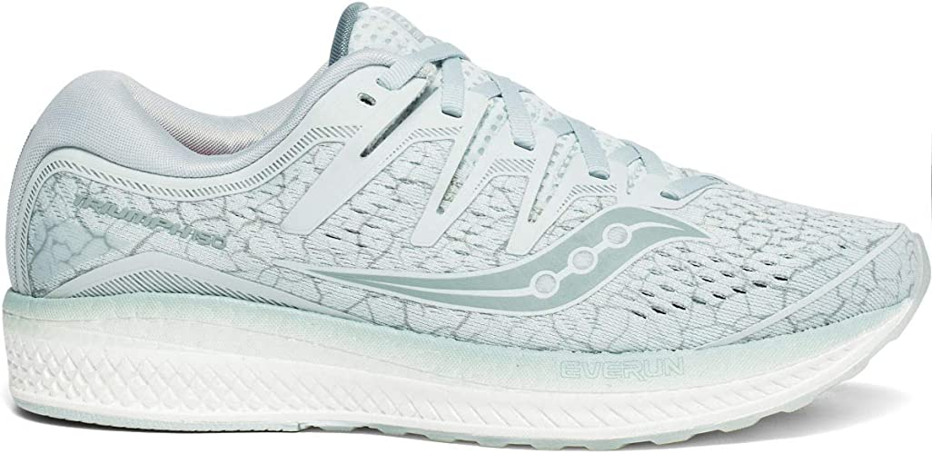 saucony triumph 12 mujer