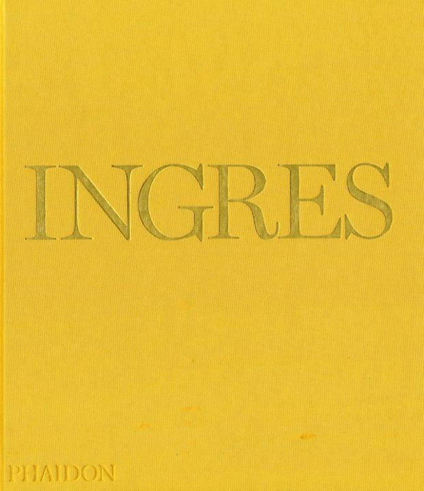 Download Ingres pdf epub