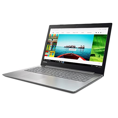 Lenovo Ideapad 330 Core i5 8th Gen 15.6-inch FHD Laptop (8GB/2TB HDD/2GB Graphics/Platinum Grey/2.2kg), 81DE0048IN