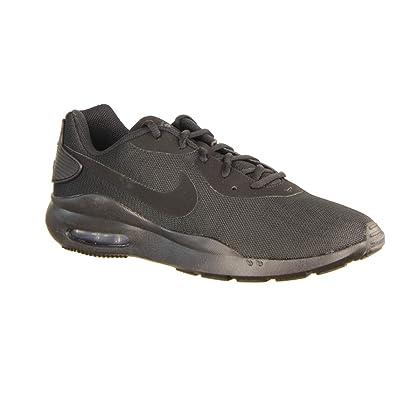 plus récent b3e14 52798 Nike Air Max Oketo Chaussures pour Homme: Amazon.fr ...