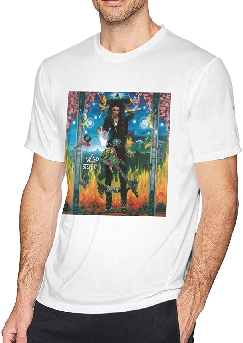 Kilsd Boys /& Girls Junior Cool Mario Royal Rescue Long Sleeve Tshirt Black